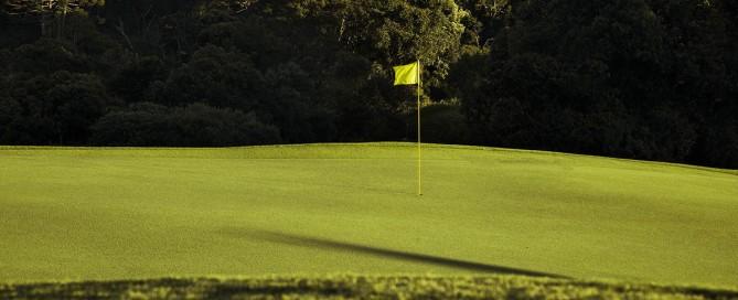 Residencial Vila da Mata: golfe, tênis e clube social. Conheça!