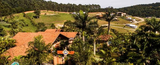 6 motivos para comprar um terreno em um condomínio sustentável?