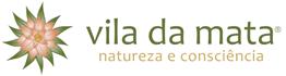 Vila da Mata Logo