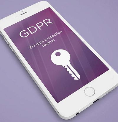 Politica de Privacidade e Segurança da Informação
